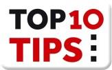 top-10-tips