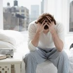 Cyclothymia: Mild Form of Biopolar Disorder Runs on Two-Month Cycle of Instability