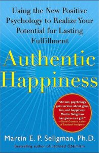 martin-seligman-authentic-happiness