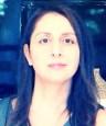 Fatima Aydin, PhD
