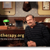 rp_man-therapy-dot-org-psa-1024x601.png