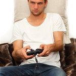 Talking with a Teen About Video Game Obsessions: Respectful Communication Helps