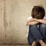 CHILDREN & ANXIETY