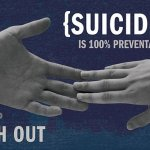Awareness of Warning Signs and Action Needed to Address Rise in Suicide