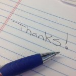 Being Grateful Can Help the Brain Create Positive Emotions