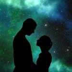 Secret to Lasting Love: Repair Emotional Bonds