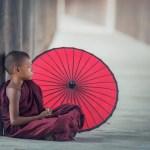 Meditation Types – Choose Your Style of Meditation