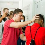 Teaching Empathy to Prevent Bullying