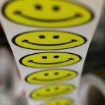 Positive Psychology: Increasing the 5 Elements of True Happiness