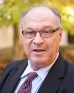 Daniel Dreyfuss, M.D.