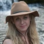 Karen Schwartz-Clover, MA, CCC-SLP