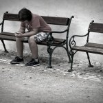 Help Prevent Youth Suicide