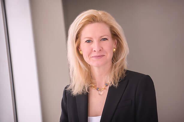 woman executive headshot boston 029