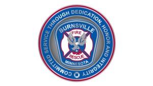 burnsville_fire_logo.54b54e768e36e