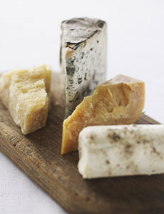 https://i2.wp.com/www.bostonfoodandwhine.com/wp-content/uploads/2009/03/artisan-cheese.jpg
