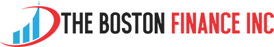 The Boston Finance Inc