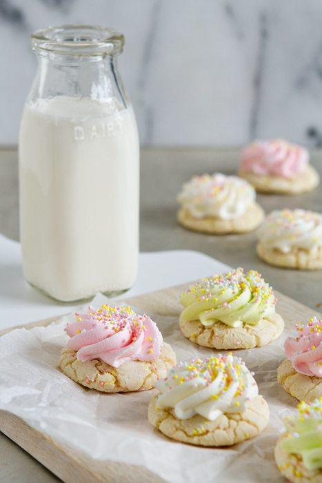 cakemixcookies2RS