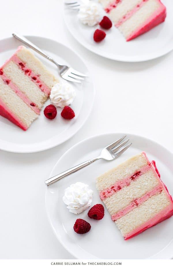 raspberry_champagne_cake_7-1