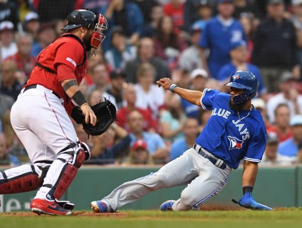 red sox baseball # 28