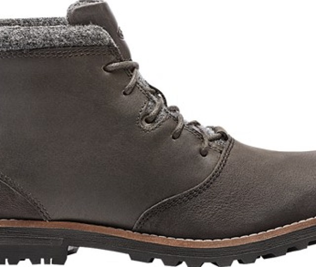 Keen Boots Winter Warmth And Protection That Doesnt Sacrifice Style Boston Herald