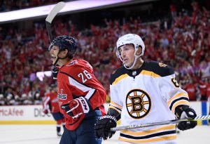 Bruins notebook: Not-so-powerful power play a problem