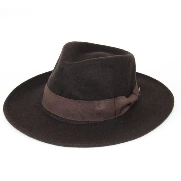 Sombrero Hombre Flieltro