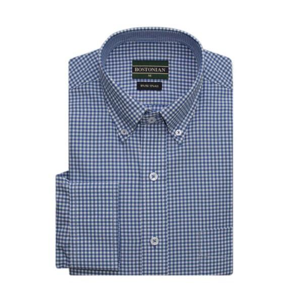 Camisa Viyella