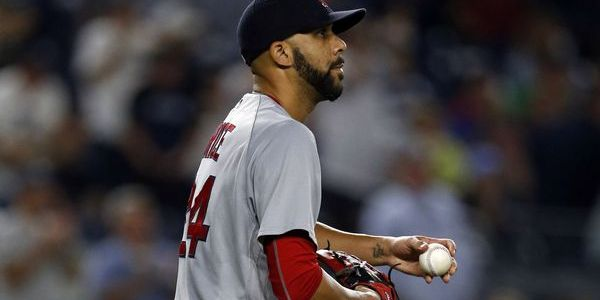 62815-43657-the-red-sox-need-win-today-david-price-banner