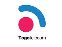 Toggotelecom