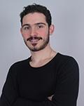 Resultado de imagen de Storyteller (Anil Güldogan)