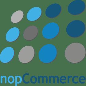 nopCommerce Web Design