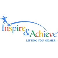 Responsive Design for Inspire and Achieve
