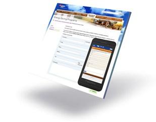 Energy Marketing Services