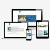 Responsive design for Nashua Capital Management