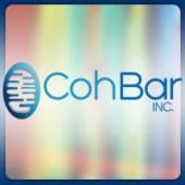 CohBar Inc.