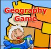 Customize Our Geography Game