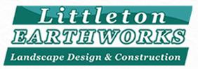 Responsive Design for Littleton Earthworks
