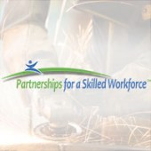 Partnerships for a Skilled Workforce
