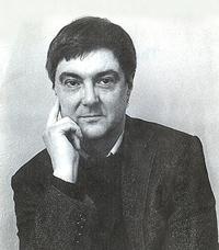 John Lauritsen