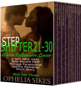 stepshifterbox3