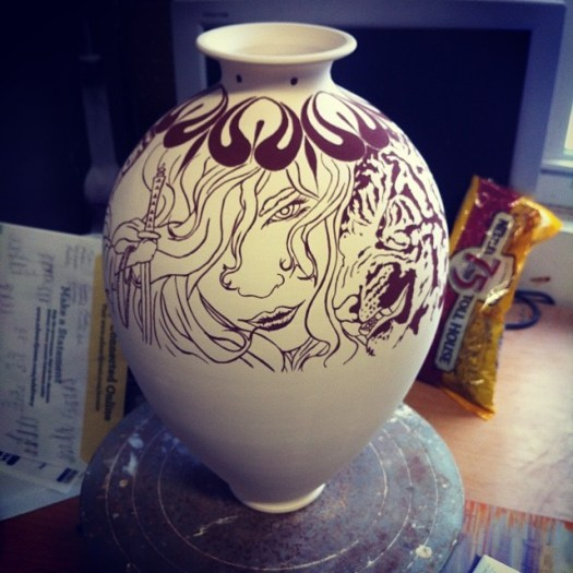 graphic vessel Andy Boswell 2014_04