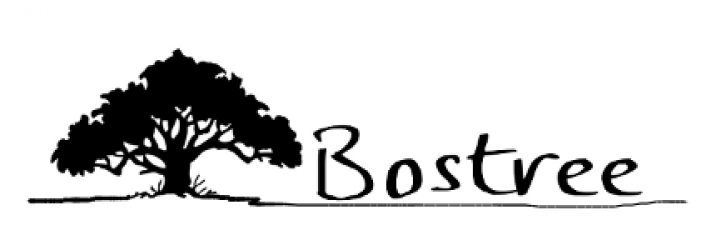 Bostree