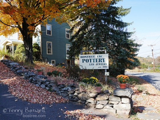 DSC04962-2cp-bostree-sugar-loaf-ny-wm