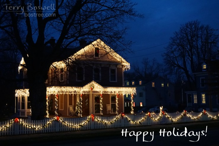 DSC06512-2cpsm-decorated-home-christmas-lights-warwick-ny-terry-boswell-bostree