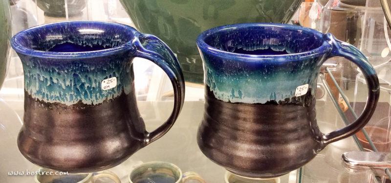 img_0307-1-2016-11-27-handmade-stoneware-mug