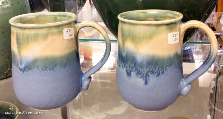 img_0309-1-2016-11-27-handmade-porcelain-mug