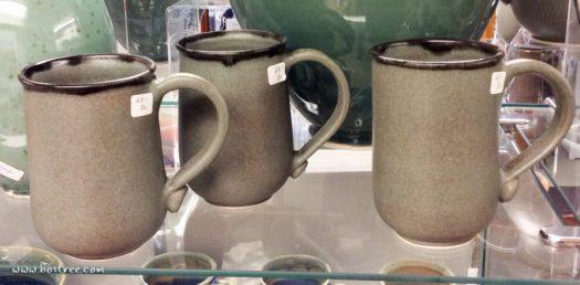img_0314-1-2016-11-27-handmade-porcelain-mug