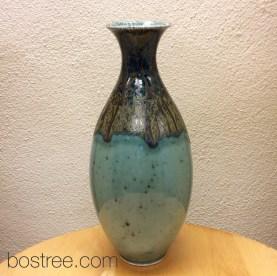 img-0326-vase-green-andrew-boswell-bwm
