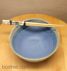 img-0364-chopstick-bowl-bostree