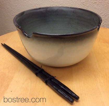 img-0367-chopstick-bowl-bostree
